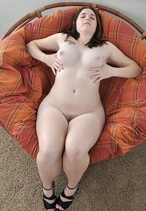 Free Solo Porn Pictures