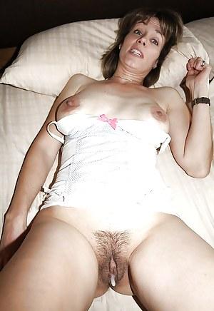 Free Creampie Porn Pictures