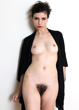Free Hairy Pussy Porn Pictures
