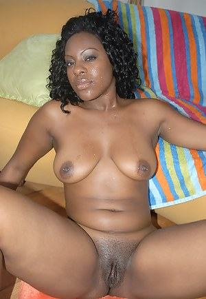 Free African Porn Pictures