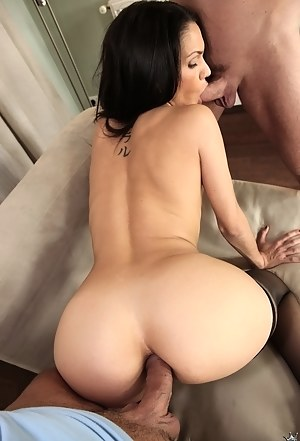 Free MMF Porn Pictures